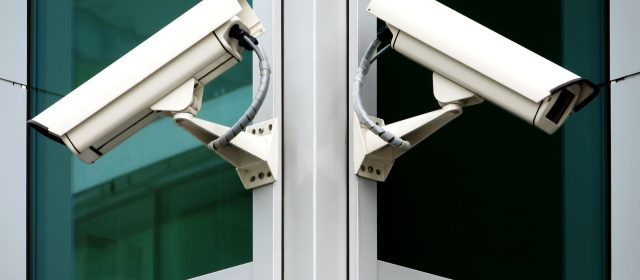 Find the Best CCTV installers & Suppliers