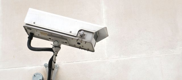 CCTV Cameras in Newport – Tips for Buying Night Vision Cameras