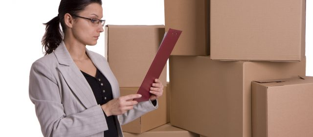 Mistakes To Avoid When Booking Croydon Office Moving Services