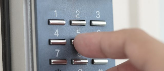 3 Reasons to Have a Professional Install Your Access Control System