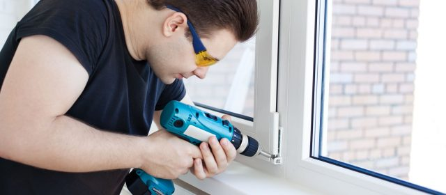 How Replacing Windows before Winter Can Be Beneficial