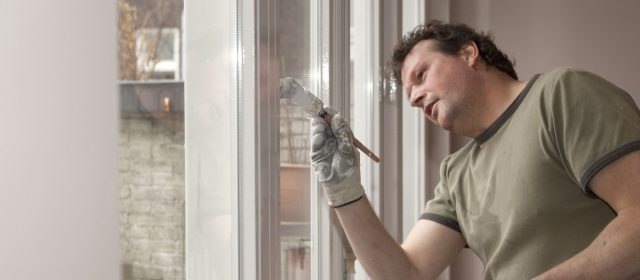 3 Reasons to Avoid DIY Window Installation