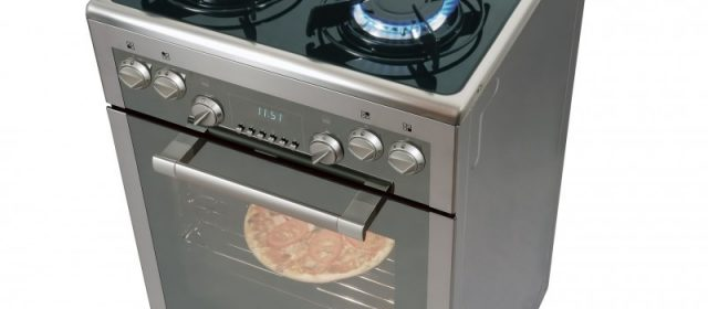 Get Speed and Efficiency with Cooker Repairs in Bristol