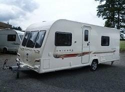How To Find Used Caravan Sales In Maidstone