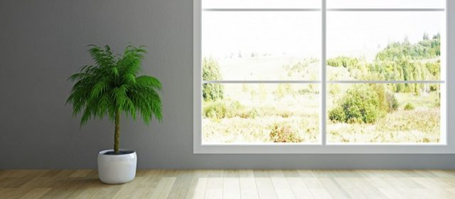 UPVC Windows In Southampton Offer Many Benefits