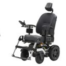 Benefits Offered by Power Mobility Wheelchairs