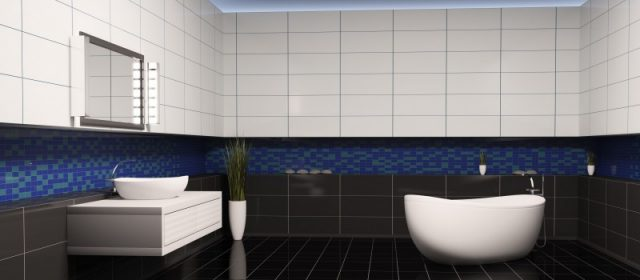 Get the Bathroom of Your Dreams by Hiring a Reputable Installer