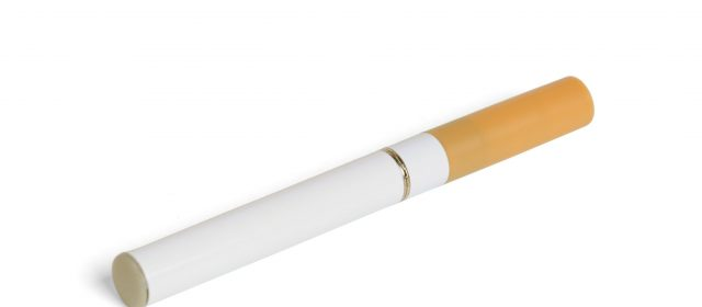 Deep Discounts on Marlboro Cigarettes