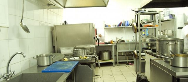 Aspects to Consider When Purchasing Catering Equipment