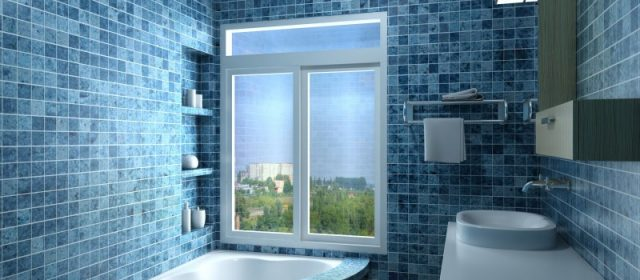 Tips on how to Save Money during Bathroom Installations