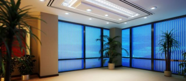 The Process of Buying Energy Efficient Windows