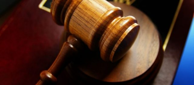 Significance of Finding the Right Solicitor for Your Legal Issues