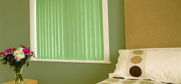 Benefits of Using Blinds