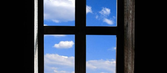 Why You Should Choose Double Glazed Windows