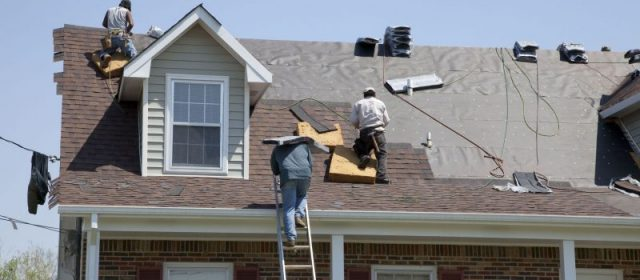 3 Outstanding Qualities of Professional Roofing Services