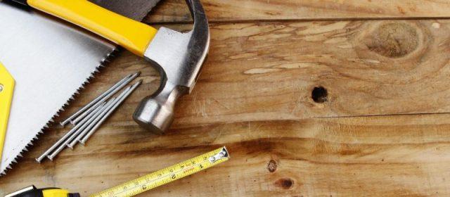 Oak Flooring – When Only the Best Will Do