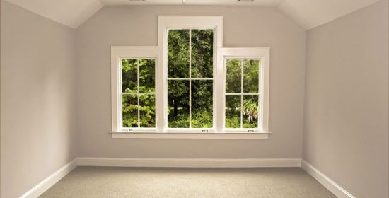 Top Benefits of Double Glazing in North Wales