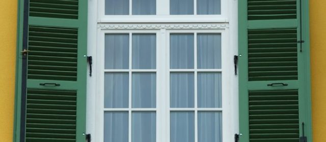 How Window Consultants Can Help when Buying Windows