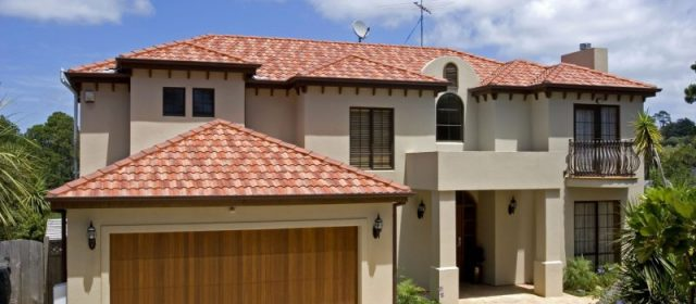 Finding the Best Garage Doors for Your Home