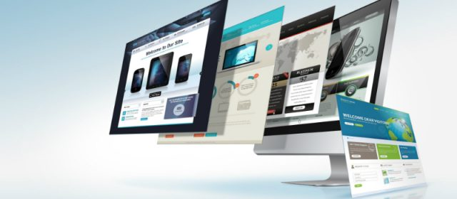 Wow Consumers with a Quality Website Design Created by an Expert