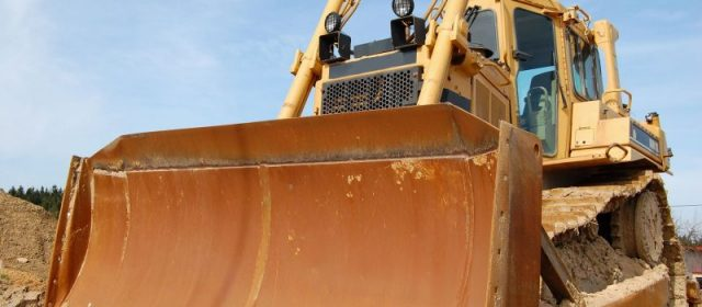 The Many Benefits of Skip Hire