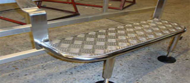 A Quick Guide to Choosing a Competent Metal Fabrication Firm