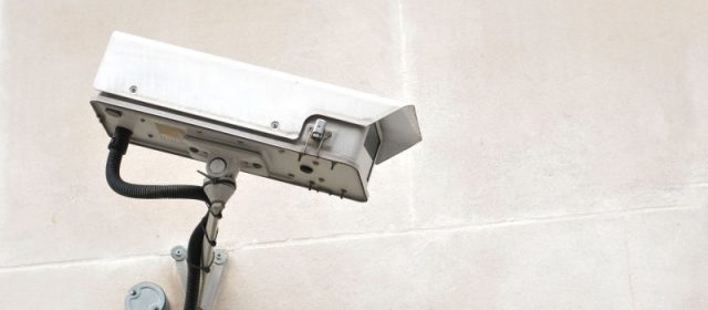 Why it pays to Work with Professional CCTV Companies