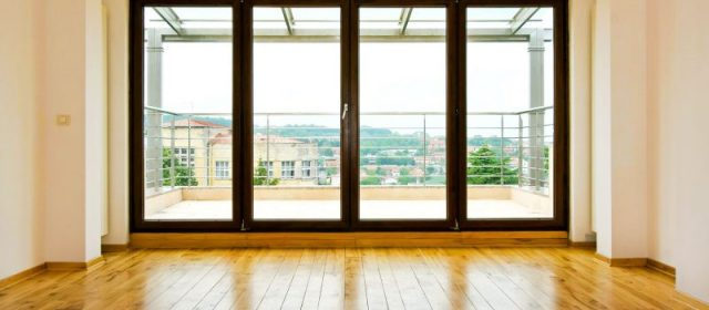 Top Benefits of Choosing Folding Doors for Your Home