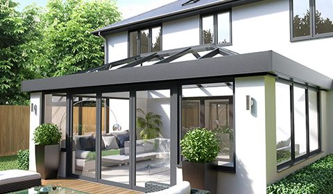 Understanding the Appeal of Conservatories in Southampton and the Surrounding Area