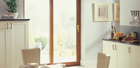 Getting Quality Doors in Southampton For Your Home or Office