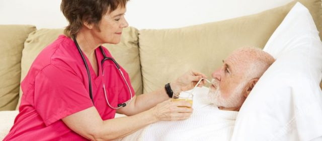 Choosing the Right Residential Care in Devon