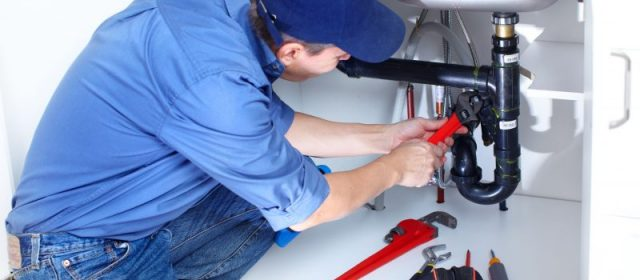 The Many Benefits of Hiring a Plumber to Inspect Your Homes Inner Functions