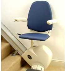 Who Can Make Use of Stairlifts in Devon and How They Help