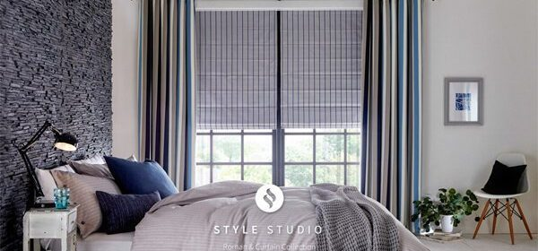 A Perfect Strategy for Personalized Blinds