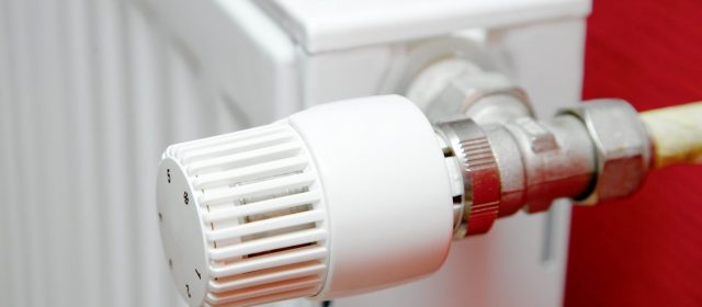 4 Tips for a Healthy Central Heating System