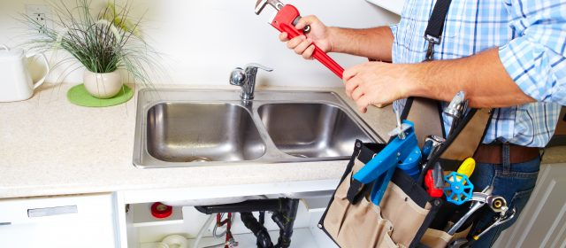 Hiring a Professional Plumber is the Smart Choice