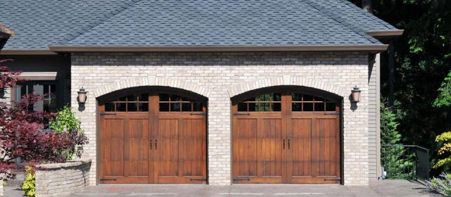 How to Maintain a Functional Garage Door