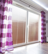 Top Types of Curtains and Their Importance