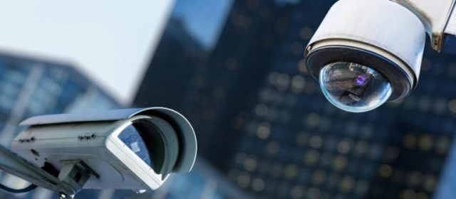 Why CCTV System at Your Home Is Ideal
