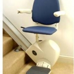 How to Identify Perfect Stairlift Provider Qualities