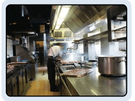 Factors You Should Consider when Buying Catering Equipment from a Supplier