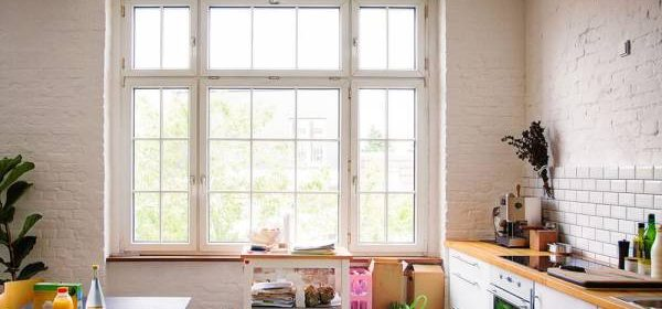 3 Tips for Choosing Glaziers in Guilford