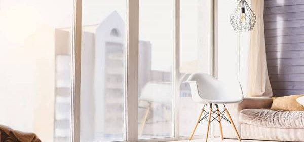 5 Benefits for Double Glazing in Guildford