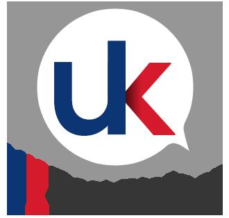 uk best blogger