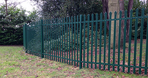 Three Tips for Choosing Fencing Products in Farnham for Domestic Fencing