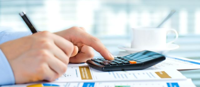 Accountant In Epsom: Reasons To Consider
