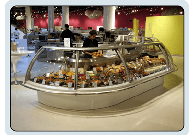 Factors to Keep in Mind When Buying Catering Equipment