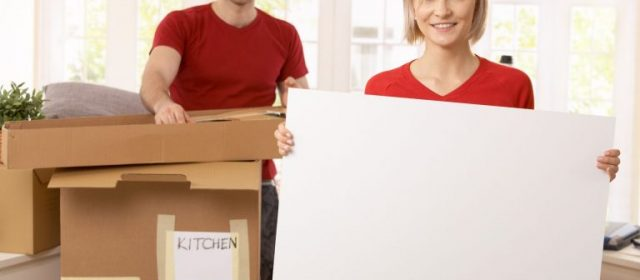 The Many Types Of Storage Services in Wallington