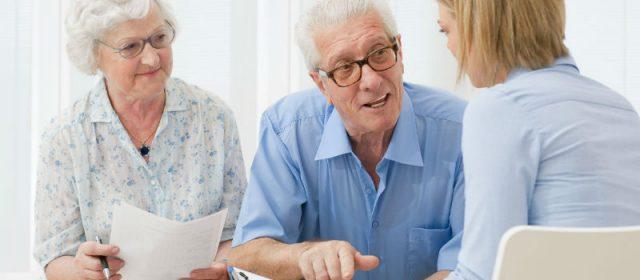 Expert Accountants and Tax Advisors
