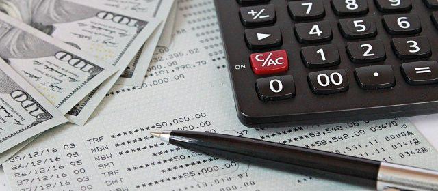 Do You Need a Chartered Tax Accountant Near Epsom?
